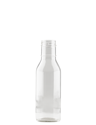 United-bottles-Packaging-twist-off-flint-glass-bottle-on031.png