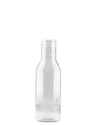 United-bottles-Packaging-continuous-thread-flint-glass-bottle-on030.png